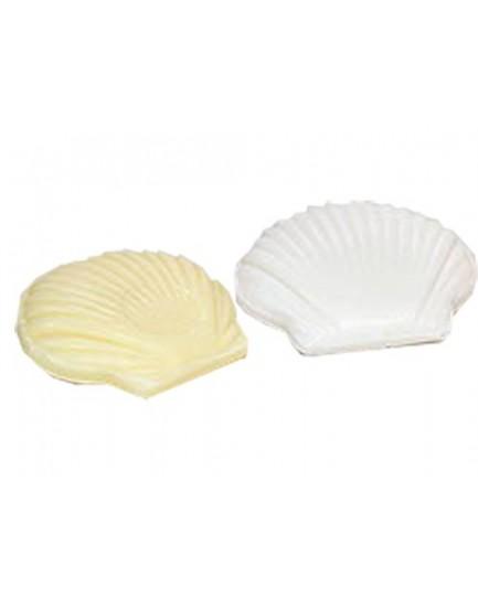 Jabón concha