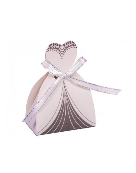 Caja novia