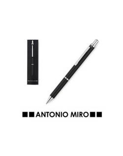 Bolígrafo Antonio Miró