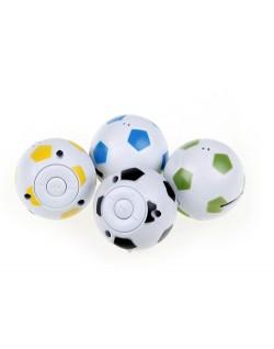MP3 balón de fútbol