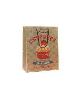 Bolsa Cupcake