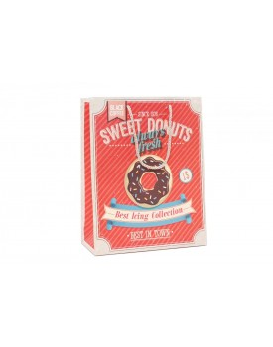 Bolsa Donuts