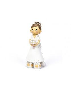 Figura novia