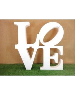 Palabra Love 2