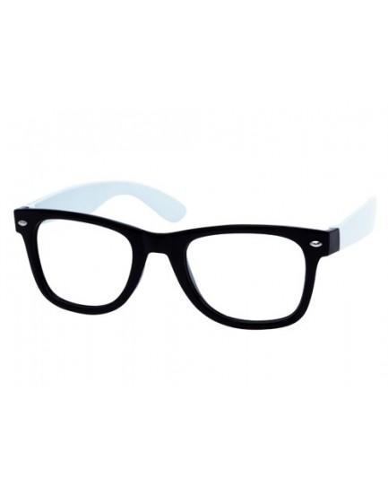Gafas ganster