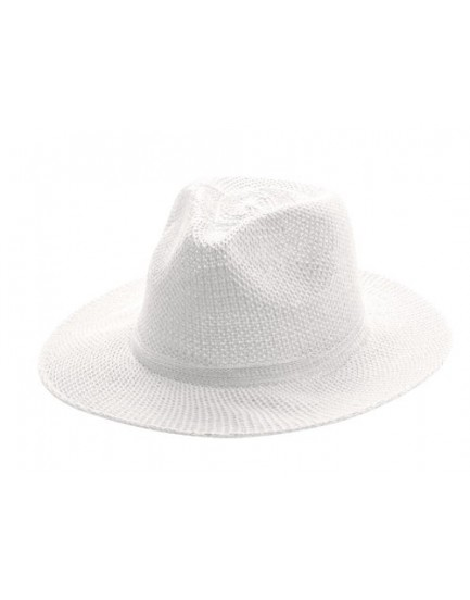 Sombrero cuba