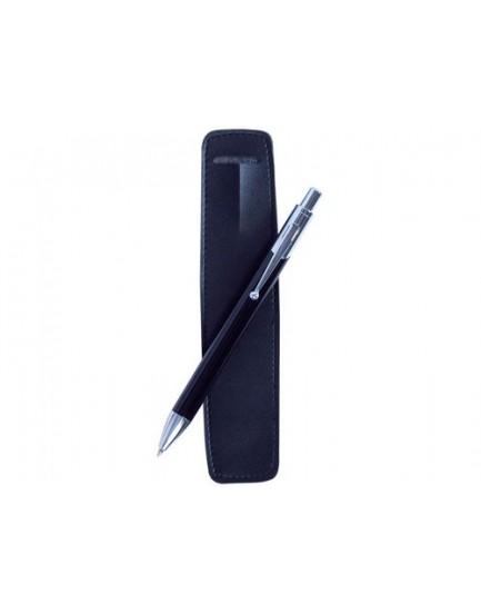 Bolígrafo con funda Gav