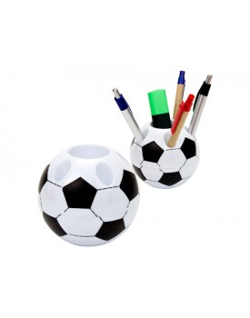 Lapicero balón de fútbol