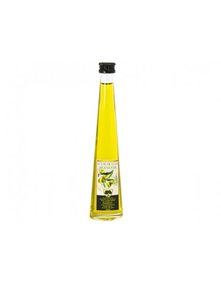 Aceite de oliva 40ml