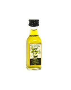 Aceite de oliva 20ml