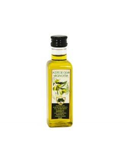 Aceite de oliva 50ml