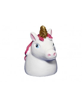 Brillo Unicornio