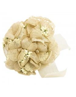 Bouquet Flor
