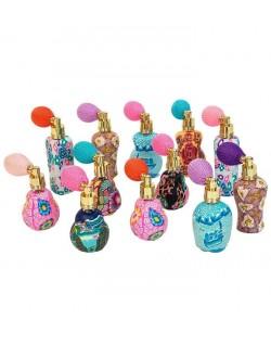 Perfumero spray