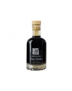 Botella Pedro Ximénez