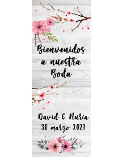 Banner Boda 01