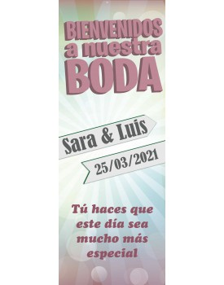 Banner Boda 02