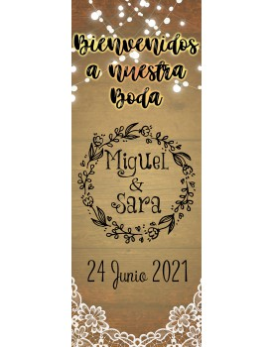 Banner Boda 03