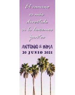 Banner Boda 10