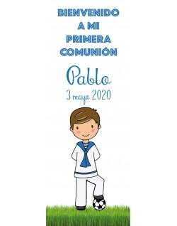 Banner Comunión 01