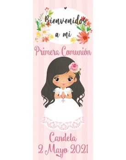 Banner Comunión 04