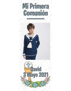 Banner Comunión 07
