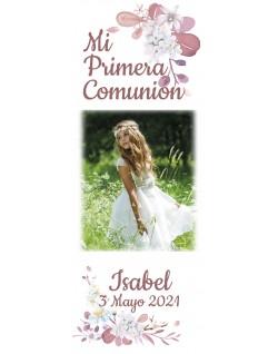 Banner Comunión 08