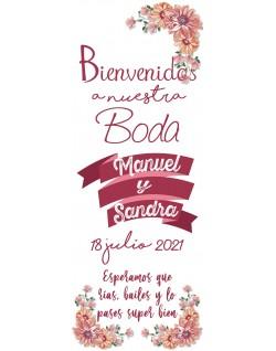 Banner Boda 15