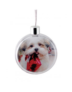 Bola Navidad 04