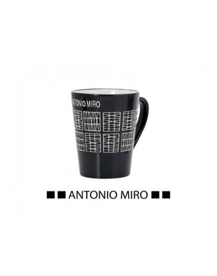 Taza Antonio Miró