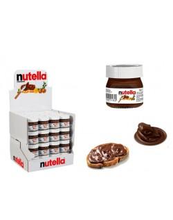 Bote Nutella