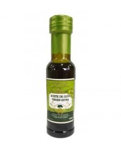 Aceite Oliva Virgen Extra 100 ml