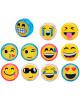 Yo-yo emoticonos