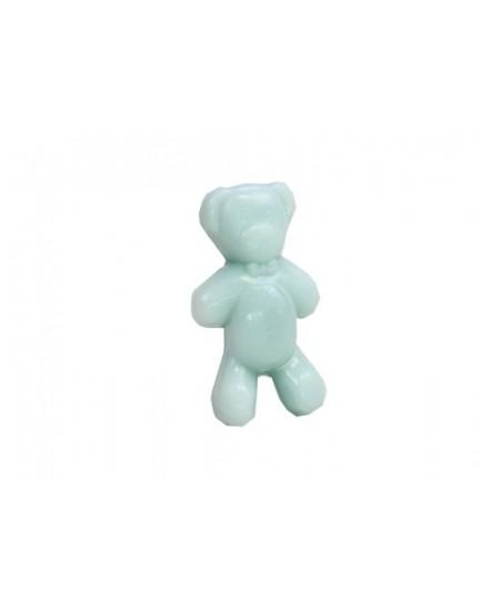 Jabón Oso azul