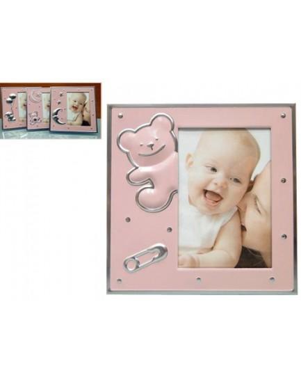 Portafotos Baby